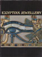 Egyptian Jewellry