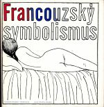 Francouzsky symbolismus