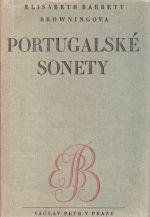 Portugalske sonety