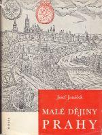 Male dejiny Prahy