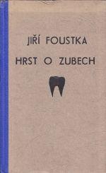 Hrst o zubech