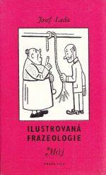 Ilustrovana frazeologie
