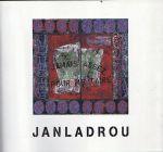 Janladrou