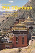Pet Tibetanu