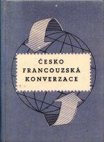 Cesko  francouzska konvezrace