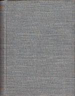 Kronika za rok 1901
