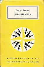 Kira Kiralina