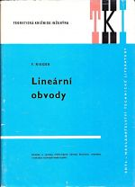 Linearni obvody