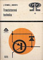 Tranzistorova technika