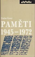 Pameti III 19451972