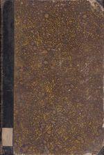 Afrika  Atlanticky ocean Polarni krajiny  Amerika ilustrovana zemepisna dejepisna a narodopisna kniha domaci