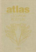 Atlas lecivych rostlin
