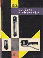 Opticke elektronky