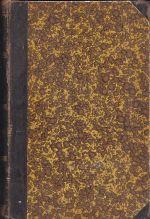 Politicke dejiny naroda ceskeho  od roku 1861 az do nastoupeni ministerstva Banenova r1895