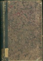 Rukovet k dejinam literatury ceske do konce XVIII veku  svazek II M  Z