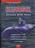 Kursk Ztracena pycha Ruska