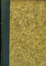 Kodym  Hospodarsky casopis roc VIII