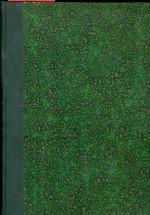 Ceskoslovensky zemedelec  Ustredni illustrovany tydenik pro veskere zemedelstvi roc XII