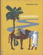 Na Modrem Nilu
