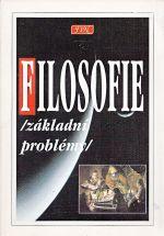 Filosofie Zakladni problem