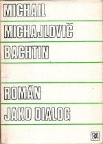 Roman jako dialog