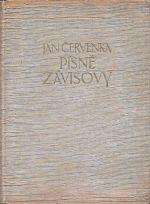 Pisne Zavisovy