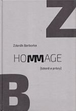 Hommage basne a prozy