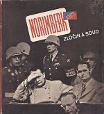 Norimberk  Zlocin a soud
