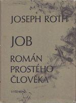 Job  Roman prosteho cloveka