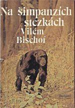 Na simpanzich stezkach
