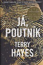 Ja Poutnik