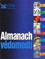Almanach vedomosti