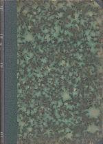 Ovocnicke novinky  Rocnik VII Moravska mladez v zahrade Detska priloha Pestitel vrby Priloha