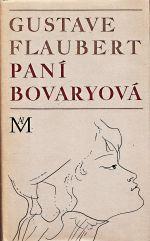 Pani Bovaryova