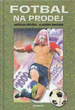 Fotbal na prodej