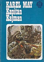 Kapitan Kajman