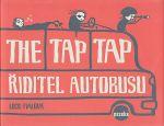 The Tap Tap Riditel autobusu
