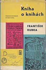 Kniha o knihach