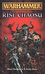 Rise chaosu