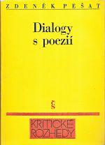 Dialogy s poezii