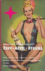 Zeny Havel hygiena