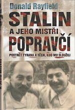 Stalin a jeho mistri popravci