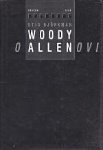 Woody o Allenovi