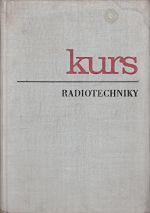 Kurs radiotechniky