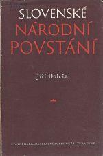 Slovenske narodni povstani