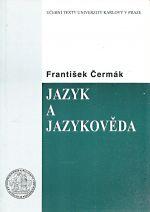 Jazyk a jazykoveda  Prehled a slovniky