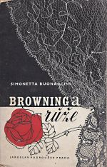 Browning a ruze basne 19241935