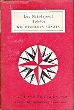 Kreutzerova sonata