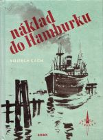 Naklad do Hamburku