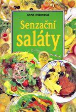 Senzacni salaty